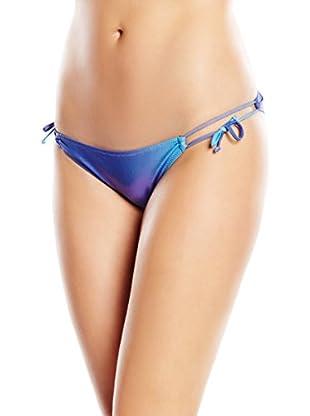 Guess Braguita de Bikini