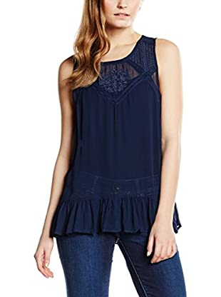 Pepe Jeans London Top Lucile