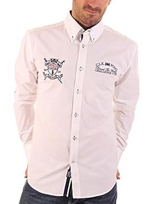 Clk Camisa Hombre