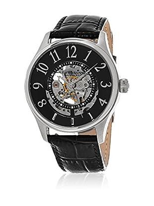 Stührling Original Automatikuhr Man Solaris Watch Set 42 mm