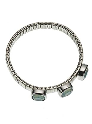 Nomination Pulsera Chic