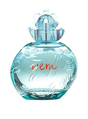 Reminiscence Eau De Toilette Donna Rem 100 ml