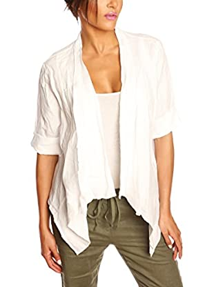100% Linen Cardigan Billie