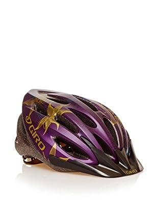 Giro Helm Skyla