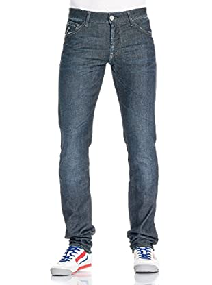 Energie Jeans Syd