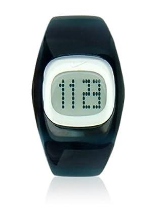 Nike Reloj de cuarzo Kids 856477-500 35 mm