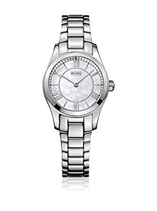 Hugo Boss Quarzuhr Woman 1502377 24 mm