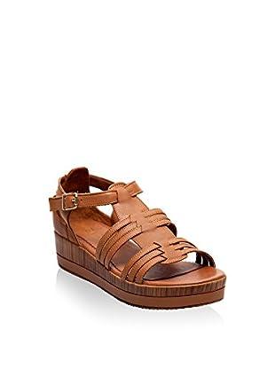 AROW Keil Sandalette A119