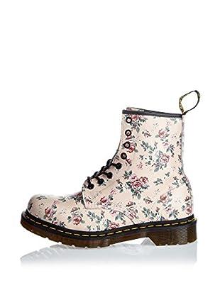 Dr. Martens Boot Vintage Rose