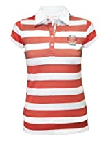 Pepe Jeans Coral Women Top