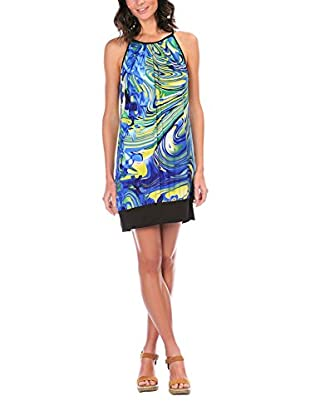 Special Dress Vestido Ava
