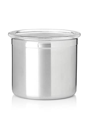 BergHOFF Stainless Steel Canister with Lid (Silver)