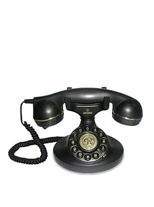 Brondi Teléfono Vintage 10