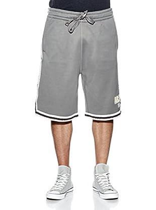 Abercrombie & Fitch Sweatpants (grau)