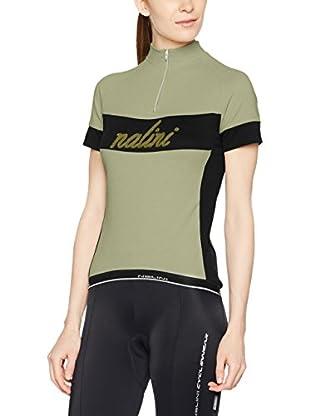 Nalini Maglia Ciclismo Oldlace