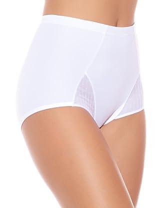 Playtex Slip Maxi Expert (Bianco)