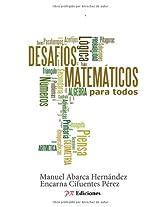 Desafios matematicos para todos