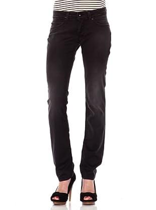 Pepe Jeans London Jeans New Brooke (Schwarz)