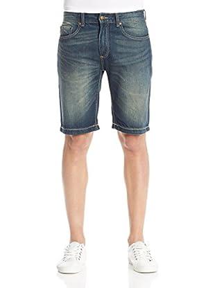 Wrung Shorts Hustler