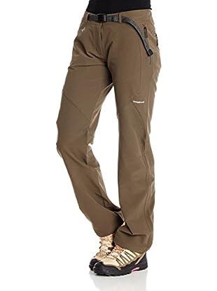 Trangoworld Pantalón Técnico Sywa