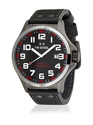 TW Steel Reloj de cuarzo TW421  50 mm