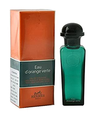 Hermes Agua de Colonia Eau D'Orange Verte 50 ml
