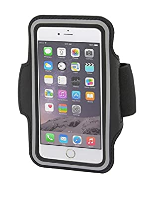 Unotec Armband iPhone 6 / 6S