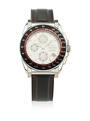 Breil Reloj de cuarzo Man TW0790 40 mm