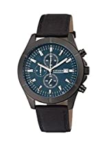 Citizen Chronograph Blue Dial Men's Watch - AN3525-01L