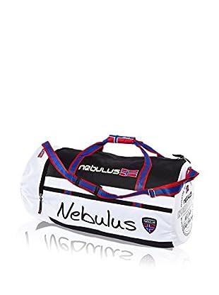Nebulus Sporttasche Chicago