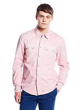 Pepe Jeans London Hemd Glanser