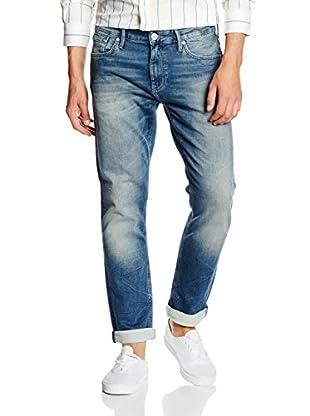 Mavi Jeans Jake