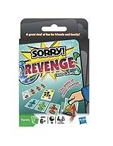 SORRY! REVENGE