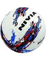 Nivia Storm Football 5 5 Multicolor color [Misc.]