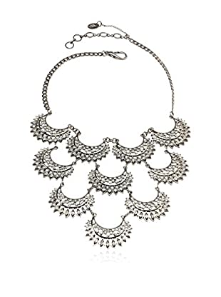 Amrita Singh Collar Countess Necklace