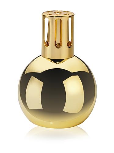 Lampe Berger Paris Bingo Metalissimo Perfume Lamp (Gold)