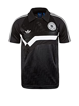 adidas Camiseta de Fútbol Germany Away
