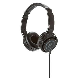 Skullcandy X6FTFZ-820 2XL Phase On Ear Headphones (Black)
