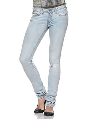 Bench Jeans Pick V7 (light vintage)