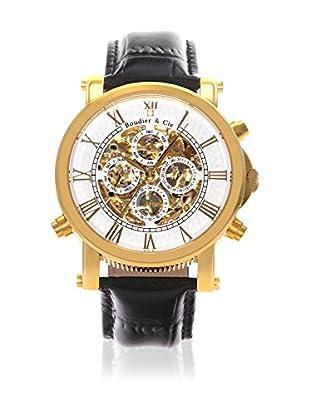 Boudier&Cie Reloj automático SK14H035  43 mm