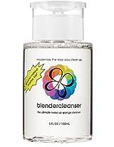 Beautyblender Sponge Cleanser - 6 Oz