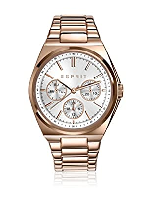 ESPRIT Quarzuhr Woman TP10896 36 mm