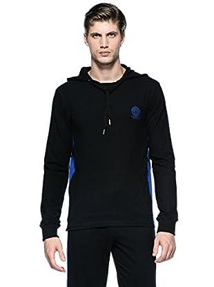 Versace Kapuzensweatshirt