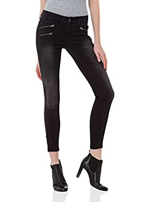 Cross Jeans Giselle