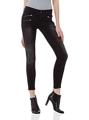 Cross Jeans Jeans Giselle