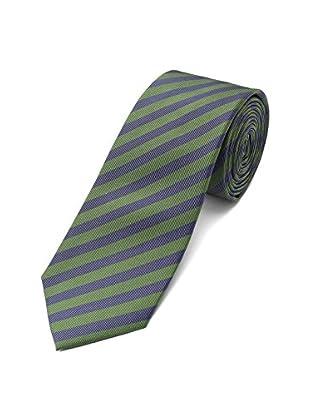 Esprit Collection Krawatte