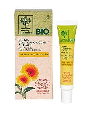 Omina Botanica Set Crema Contorno Occhi 6 pezzi 90 ml