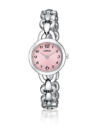 Lorus Reloj de cuarzo Woman RRW35EX9 17.00 mm