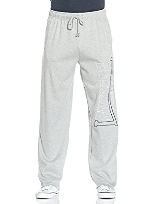 Lonsdale Sweatpants Boxted