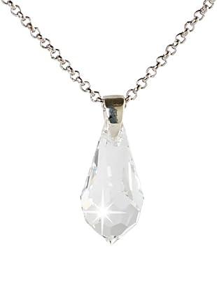 Destellos  Collar CSWL Cristal